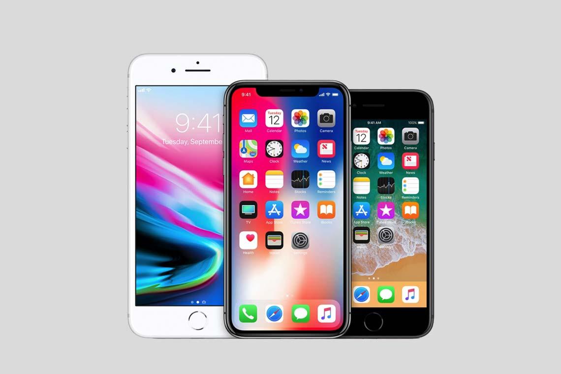 top-iphone-repairs-dubai-uae-2