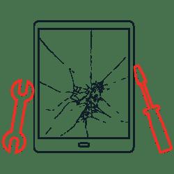 Tablet-repair-dubai-uae