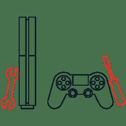 game-console-repairs-dubai-uae