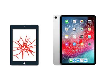 IPad Screen Repair Dubai & UAE