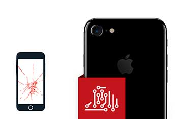 IPhone 7 Repair Dubai & UAE