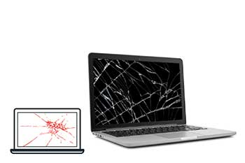 MacBook Repair Dubai & UAE