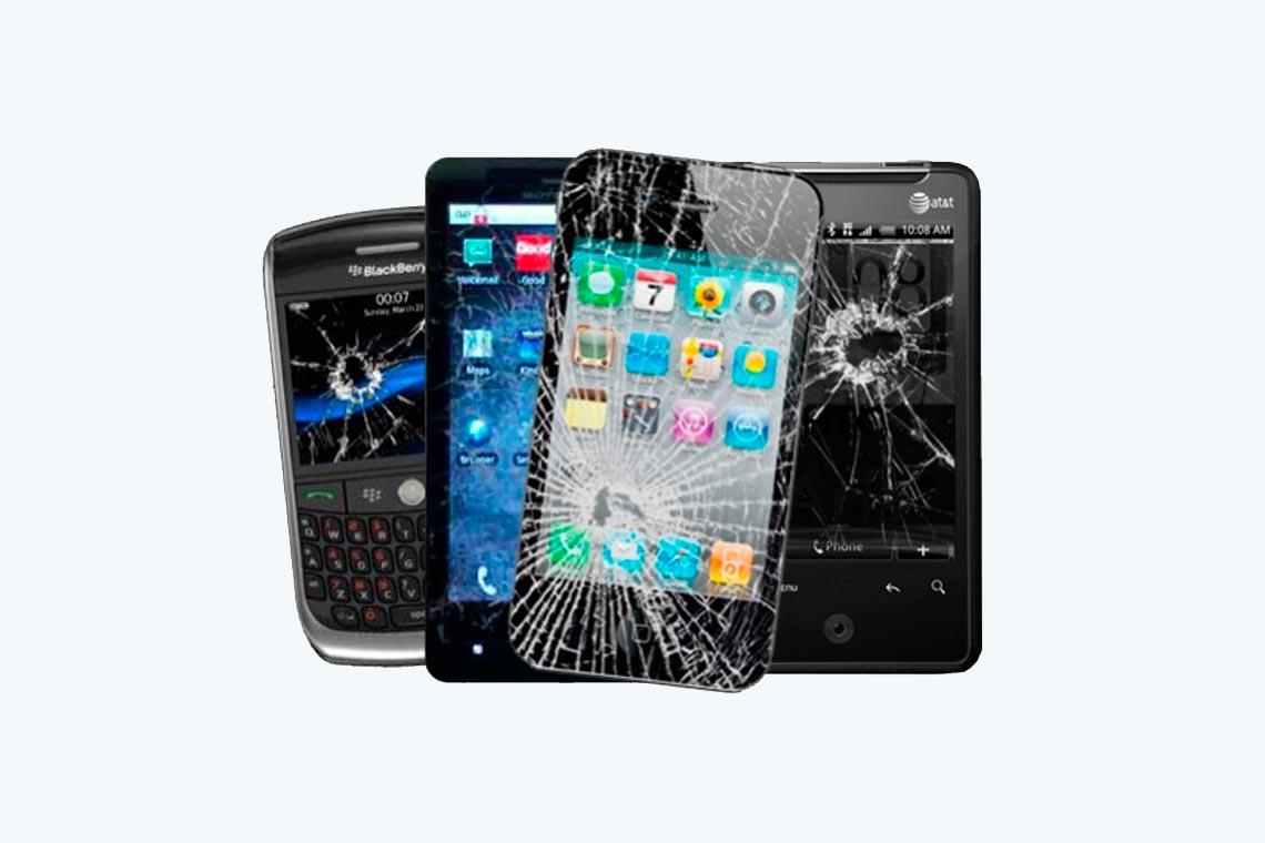 Mobile-Phone-Repair-Dubai1