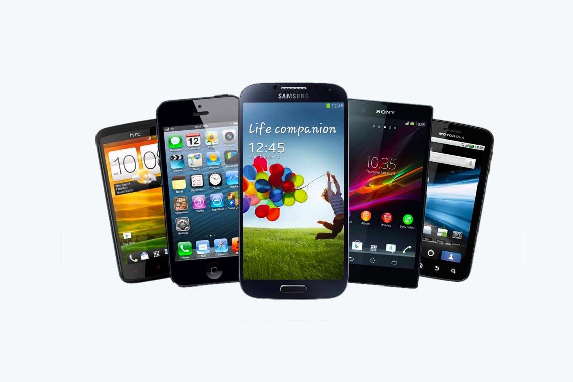 Mobile-Phone-Repair-Dubai2