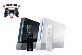 Nintendo Wii Repair Dubai & UAE