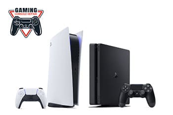 PlayStation Repair Dubai & UAE