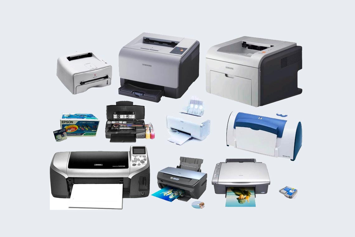 Printer-Repair-Dubai2