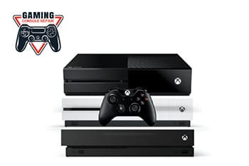 XBox Repair Dubai & UAE