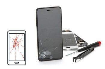 Mobile Phone Repair Dubai & UAE